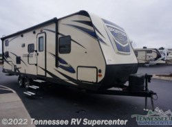 New 2018  Venture RV SportTrek ST270VBH by Venture RV from Tennessee RV Supercenter in Knoxville, TN