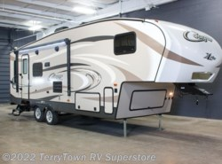 New 2017  Keystone Cougar XLite 26RLS by Keystone from TerryTown RV Superstore in Grand Rapids, MI