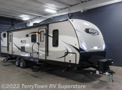 New 2017  Cruiser RV MPG 3130WS by Cruiser RV from TerryTown RV Superstore in Grand Rapids, MI