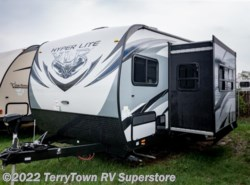 New 2016  Forest River XLR Hyper Lite 27HFS by Forest River from TerryTown RV Superstore in Grand Rapids, MI