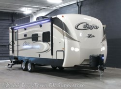 New 2017  Keystone Cougar XLite 24RBS by Keystone from TerryTown RV Superstore in Grand Rapids, MI