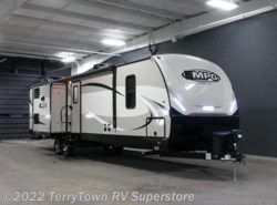 New 2017  Cruiser RV MPG 3300BH by Cruiser RV from TerryTown RV Superstore in Grand Rapids, MI