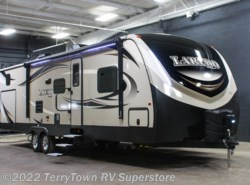 New 2018  Keystone Laredo 333BH by Keystone from TerryTown RV Superstore in Grand Rapids, MI