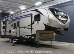 New 2018  Keystone Laredo Super Lite 285SBH by Keystone from TerryTown RV Superstore in Grand Rapids, MI