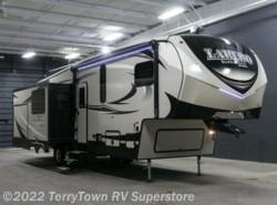 New 2018  Keystone Laredo Super Lite 298RL by Keystone from TerryTown RV Superstore in Grand Rapids, MI