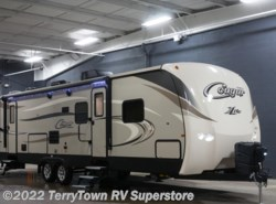 New 2018  Keystone Cougar XLite 29BHS by Keystone from TerryTown RV Superstore in Grand Rapids, MI