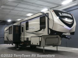 New 2018  Keystone Laredo 325RL by Keystone from TerryTown RV Superstore in Grand Rapids, MI