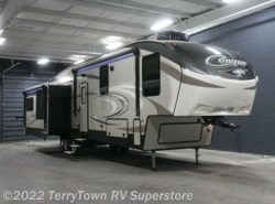 New 2018  Keystone Cougar 359MBI by Keystone from TerryTown RV Superstore in Grand Rapids, MI