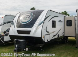 Used 2017  EverGreen RV I-GO 293RK by EverGreen RV from TerryTown RV Superstore in Grand Rapids, MI