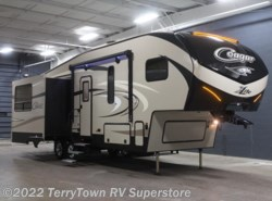 New 2018  Keystone Cougar XLite 28SGS by Keystone from TerryTown RV Superstore in Grand Rapids, MI