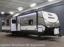 New 2018  Jayco Jay Flight 34RSBS by Jayco from TerryTown RV Superstore in Grand Rapids, MI
