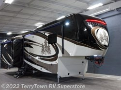 New 2018  Redwood Residential Vehicles  3821RL by Redwood Residential Vehicles from TerryTown RV Superstore in Grand Rapids, MI