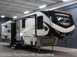 New 2018  Keystone Cougar 310RLS by Keystone from TerryTown RV Superstore in Grand Rapids, MI