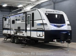 New 2018  Jayco White Hawk 29BH by Jayco from TerryTown RV Superstore in Grand Rapids, MI