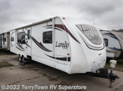 Used 2012 Keystone Laredo 293RK available in Grand Rapids, Michigan