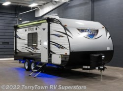 New 2018  Forest River Salem Cruise Lite 201BHXL by Forest River from TerryTown RV Superstore in Grand Rapids, MI