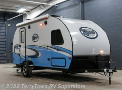 New 2018  Forest River R-Pod 179 by Forest River from TerryTown RV Superstore in Grand Rapids, MI