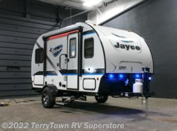 New 2017 Jayco Hummingbird 16FD available in Grand Rapids, Michigan