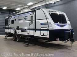 New 2018  Jayco White Hawk 30RD by Jayco from TerryTown RV Superstore in Grand Rapids, MI