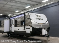 New 2018  Jayco Jay Flight 29RLDS by Jayco from TerryTown RV Superstore in Grand Rapids, MI