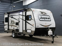 New 2018  Jayco Jay Flight SLX 175RD by Jayco from TerryTown RV Superstore in Grand Rapids, MI
