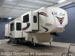 New 2018  Forest River Cedar Creek Silverback 37FLK by Forest River from TerryTown RV Superstore in Grand Rapids, MI
