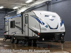 New 2018  Keystone Bullet 248RKS by Keystone from TerryTown RV Superstore in Grand Rapids, MI
