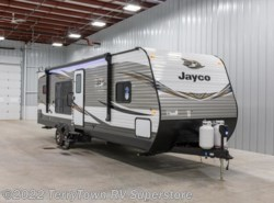 New 2019  Jayco Jay Flight 29RKS by Jayco from TerryTown RV Superstore in Grand Rapids, MI