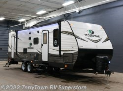 New 2019  Starcraft  Mossy Oak 27BHS by Starcraft from TerryTown RV Superstore in Grand Rapids, MI
