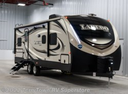 New 2019  Keystone Laredo 250BH by Keystone from TerryTown RV Superstore in Grand Rapids, MI
