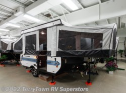 New 2018  Jayco Jay Sport 10SD by Jayco from TerryTown RV Superstore in Grand Rapids, MI