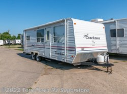 Used 2005 Coachmen Spirit of America 241FKG available in Grand Rapids, Michigan