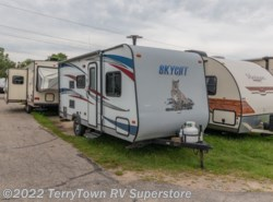 Used 2015 Skyline Skycat 188B available in Grand Rapids, Michigan