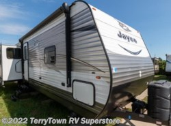 Used 2018 Jayco Jay Flight 32TSBH available in Grand Rapids, Michigan