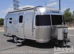 New 2017  Airstream Flying Cloud 20CNB by Airstream from Lazydays in Tucson, AZ
