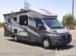 New 2017  Dynamax Corp REV RVC24RB by Dynamax Corp from Lazydays in Tucson, AZ