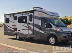 New 2017  Dynamax Corp REV RVC24TB by Dynamax Corp from Lazydays in Tucson, AZ