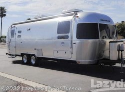 New 2017  Airstream International Serenity 27FB Twin by Airstream from Lazydays in Tucson, AZ