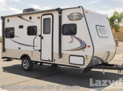New 2017  Coachmen Viking 17RD by Coachmen from Lazydays in Tucson, AZ