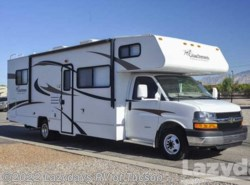 Used 2013  Coachmen Freelander  28QB