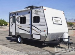 Used 2015  Coachmen Clipper 16FB by Coachmen from Lazydays in Tucson, AZ