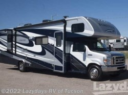 New 2017  Forest River Forester 3011DSF by Forest River from Lazydays in Tucson, AZ