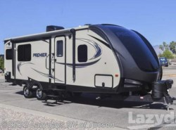 New 2017  Keystone Bullet 24RKPR by Keystone from Lazydays in Tucson, AZ