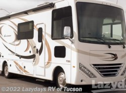 New 2018  Thor Motor Coach Hurricane 29M by Thor Motor Coach from Lazydays in Tucson, AZ