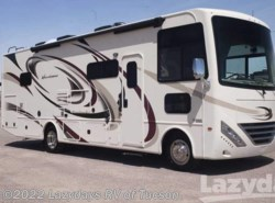 New 2017  Thor Motor Coach Hurricane 31S by Thor Motor Coach from Lazydays in Tucson, AZ