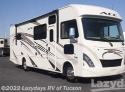 New 2018  Thor Motor Coach A.C.E. 29.4 by Thor Motor Coach from Lazydays in Tucson, AZ