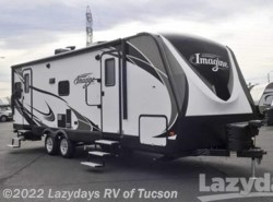 New 2017  Grand Design Imagine 2500RL by Grand Design from Lazydays in Tucson, AZ