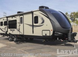 New 2017  Keystone Bullet 29RKPR by Keystone from Lazydays in Tucson, AZ