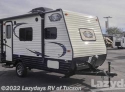 New 2017  Coachmen Viking 16FB by Coachmen from Lazydays in Tucson, AZ