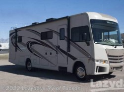 New 2017  Forest River Georgetown GT3 30X3 by Forest River from Lazydays in Tucson, AZ